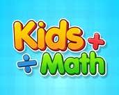 Play Kids Math