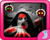 Play Terror horror fun