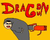 Play DraGun
