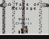 Play A Tale of Revenge