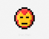 Play Tron