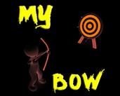 Play My Bow