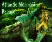 Play Atlantic Mermaid Escape