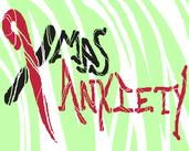 Play Xmas Anxiety