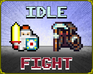 Play Idle Fight