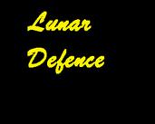 Play Lunar Commander