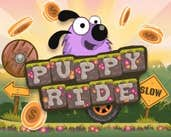 Play Puppy Ride