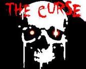 Play Cursed