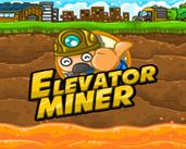 Play Elevator Miner