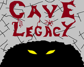 Play Cave Legacy