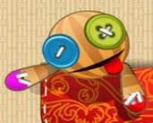 Play Ragdoll Spree 2