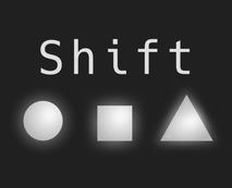 Shiftlogo750x600.png?i10c=img