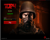 Play TDP4 Team Battle