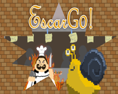 Play Escar-Go