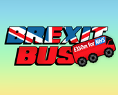Play Brexit Bus