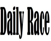 Play Daily Race