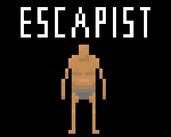 Play Escapist