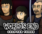 Play World's End Chapter 3