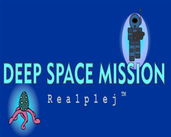 Play Deep Space Mission