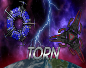 Play Torn