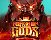 Play Forge of Gods