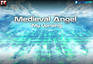 Play Medieval Angel 4 -My Uprising- (Part 1)