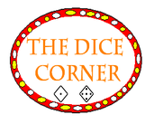 Play The Dice Corner