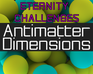 Play Antimatter Dimensions