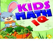 Play Kidzeeonlinegames Kids Math Iq