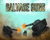 Play Salvage Guns