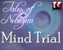 Play Tales of Nebezem: Mind Trial