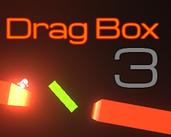 Play Drag Box 3