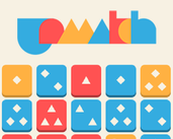 Play Unmatch