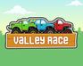 Play Valley Race