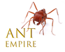 Play Ant Empire