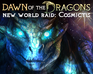 Play Dawn of the Dragons
