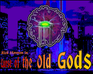 Play Curse of the Old Gods