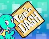 Play Tap 'n Dash