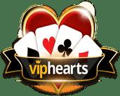 Play VIP Hearts