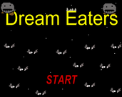 Play Dream Eaters (Chapter 1)
