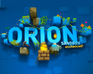 Play Orion Sandbox Enhanced