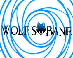 Play Wolf's Bane