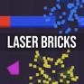 Play Laser Bricks