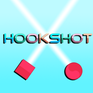 Play Hookshot