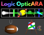 Logic OpticARA