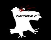Play Chicken Z