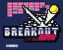 Play Breakout Hero
