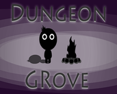 Play Dungeon Grove