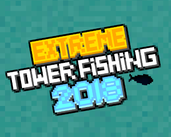 Play Extreme Tower Fishing 2018
