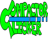 Play Compactor Clicker